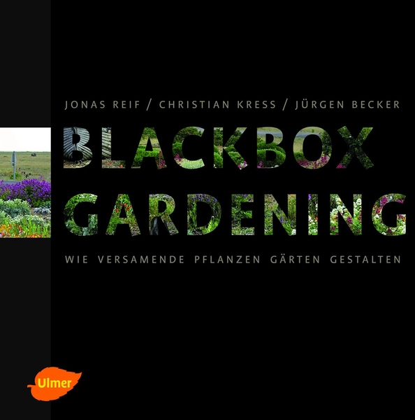 Blackbox-Gardening_NDE2NjIxNV80MTY2MjE1Wg